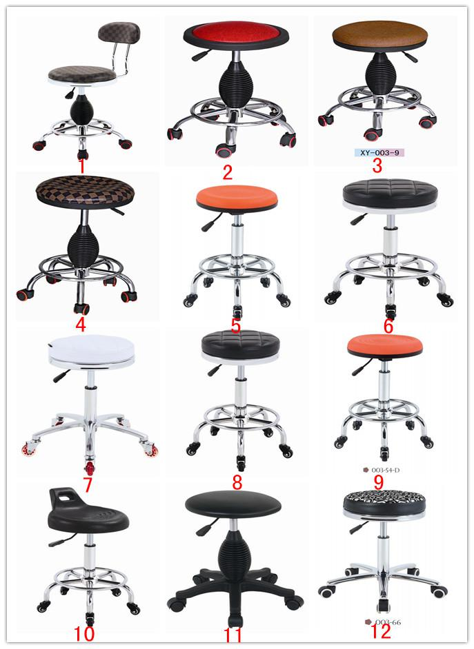 2017 Master Chair Bar Stool Chair Barber Chair Of Salon