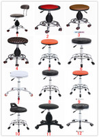 Wholesale Master chair Bar stool chair Barber chair of salon furniture