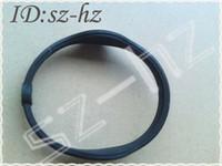 Wholesale 100 DHL Power energy bracelet band wristband GENUINE hologram bands bracelets E and size pls