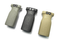 Wholesale MVG MOE Vertical Grip Olive Drab New Arrival Mix colors