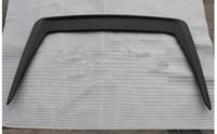 Wholesale SKYLINE BNR33 R33 GTS GTR DRIFT WING CARBON