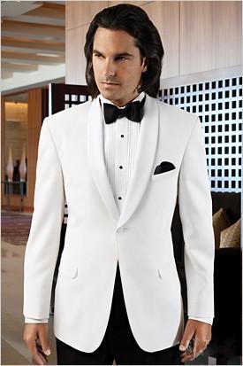 Best Selling Groom Tuxedos Men Wedding Dress Prom Dress Best Man ...