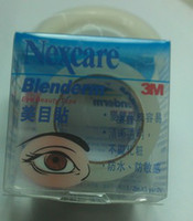 Wholesale Eye Beauty Tape Nexcare Eyelid Tapes Beauty Accessories02