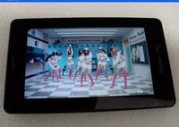 Wholesale 30pcs inch Capacitive Screen allwinner a10 GHz ANDROID tablet pc GB DDR3 GB flash