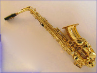 Wholesale best WAS drop the alto saxophone E wind tube manufacturers selling rare