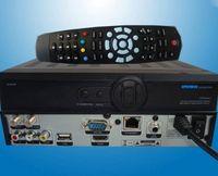 Connector   HD DVB OpenBox S10 Set Top Digital Satelliate Receiver Open Box S10 openbox s10 open box s10 1pcs