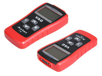 Code Reader diagnostic code reader - Maxi Scan vag Multifunction Scanner OBD EOBD VAG405 car diagnostic code reader