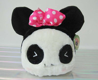 Wholesale 286 minnie mouse ear Headband Cosplay Festival Party