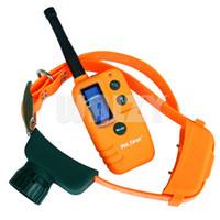 Wholesale Compare Remote Training and Beeper Collars WALZY