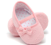 Wholesale 2012 Baby First Walker butterfly Shoes baby prewalker Leopard shoes children kids shoes girls shoes