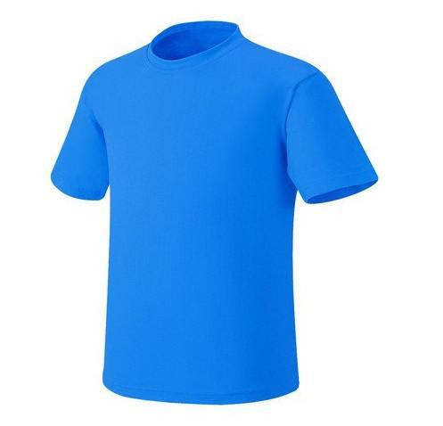 Shirts in bulk coupon
