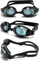 Wholesale Water Sports Swim Fog Water Diving Equipment Swimming Glasses