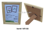 Wood   ON SALE! wooden photo frame, wood photo frame, photo frame, wooden picture frame, wood picture frame