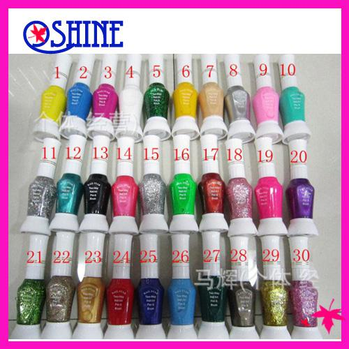 Charming Shamrock Nail Art Thin Kiss Nail Polish Square How Do You Remove Shellac Nail Polish At Home Las Vegas Nail Art Old Taupe Nail Polish Trend BrownNail Art Design Tutorial Nail Polish Pen Nail Art 2 Way Pen Brush Varnish Polish New ..