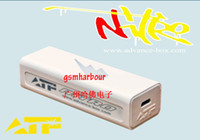 For Nokia   Original Mini ATF box ATF nitro with sl3 activation full activated for fast flash phones
