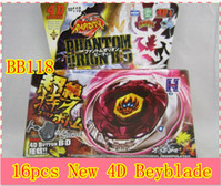 Wholesale BEYBLADE D RAPIDITY METAL FUSION FIGHT MASTER COLLECTION WITH LAUNCHER NEW