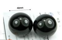 Health care ball bin - 5 pairs Bianshi Massage ball Si Bin Bian stone special for the aged