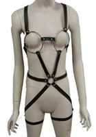 Restraints Clothing Unisex  Wholesale SEX TOY Adult Appliance sex products, sex bondage handcuffs S M TOY1 pc FREE SHIP
