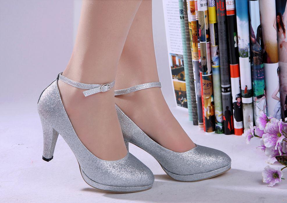 Osionce Shoes For Women Causal Dress Shoe On Sale Desigher Flat Pumps Ballet Flats Spring Footwear