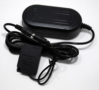 Wholesale Ac adapter EH EP F EH F for Nikon S1200PJ S6000 S6100 S6200 S8000 S8100 S8200