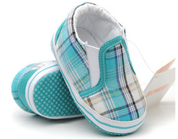 Wholesale 2012 Summer Baby First Walker boy s Sandals shoes Baby First Walker Shoes M Baby pair