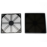 Wholesale Dustproof mm Case Fan Dust Filter For Computer PC Filter CQ059