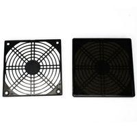 Wholesale Dustproof mm Case Fan Dust Filter For Computer PC Filter CQ059