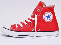Wholesale NEW RENBEN Mens canvas shoe Low Top amp High Top Sport Shoes Sneakers YJIY06