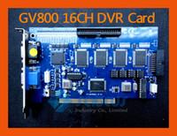 Cheap surveillance cards Best 32 dvr