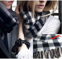 Wholesale Polar Fleece scarf for Both male and Female