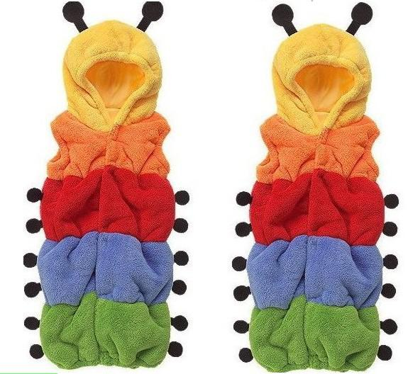 Wholesale Sleeping Bag - Buy Baby Supplies Baby Warm Sleeping Bags
