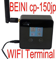 Wholesale Beini CP JP Wifi Terminal Robin Decoder G Wireless Router Repeater Modem ANTCOR AW54 SC