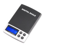Wholesale 0 g g kg X g digital pocket scale OT888