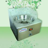 Comercial Cotton Candy Machine CC- 3801 (Certificación CE ), envío libre