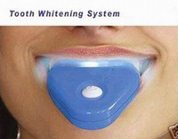 Wholesale pieces White TeethTeeth Whitening System Tooth Whitener Kit Dental Care