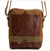 mens over the shoulder bags