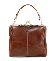 Wholesale Hottest selling Luxury Leather Bag Imitation cowhide Bags Women Messenger Bag Handbag fashion design
