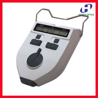 Wholesale shin nippon style pd meter with great quality excellent performance