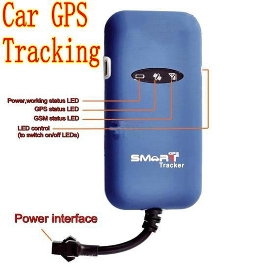 32591117907 likewise 2015 New Gps Phone K20 Support Tracksoscallflashlightpedometer A Mobile Phone That With Gps Tracking Function P 361 together with Gps Tracker moreover Index php in addition GPS Tracking. on gsm gps tracking device