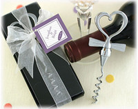 Wholesale wedding favor Flip Flop Bottle Opener