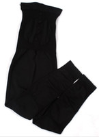 hip support - Overnight Slimming Stockings Socks Leggings Support Tights Beauty