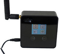 Wholesale Rob Wifi Network Unlocker For b g auto hack no pc required G Wireless router WLAN Rou
