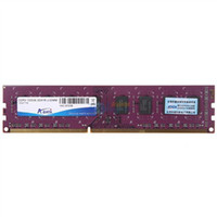 Wholesale Brand New Original ADATA DDR3 G memory for Desktop