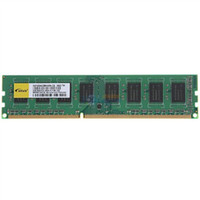 Wholesale Brand New Original elixir DDR3 G memory for Desktop