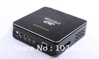 Wholesale Sunplus P4P D Blue ray Player KARAOKE P Full HD Network Media Player TV Box of Diyomate V8