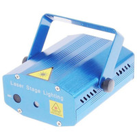 portable mini twinkle laser light projectors with 4 mode cha...