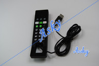 Wholesale USB PHONE USB Phone Telephone Internet Handset Skype VOIP PD241