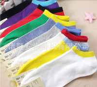 Wholesale Use China post Air Mail day Delivery men Socks pic a ABM