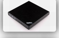 Wholesale Hot sale Original New SONY AD S DVD RW External USB Laptop Drive