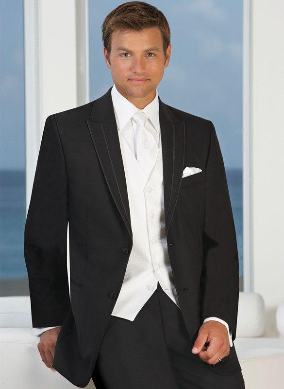 Wedding Suit For Men 2014 Suits For Men Wedding 2014